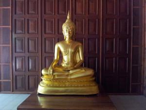WPN_Buddha