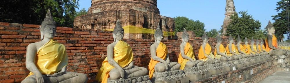 Dhammapada Alapítvány