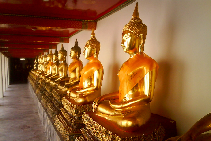 buddha-76162-2-4