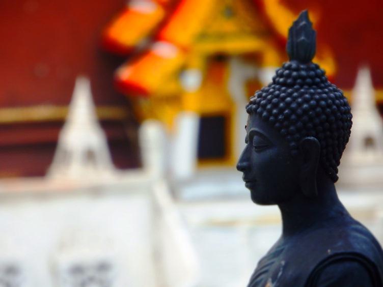 buddha-face_25